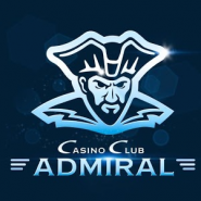 Admiral Slots Club