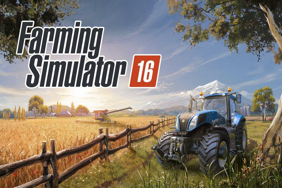 Скачать водить трактор симулятор apk бесплатно симуляторы игра.