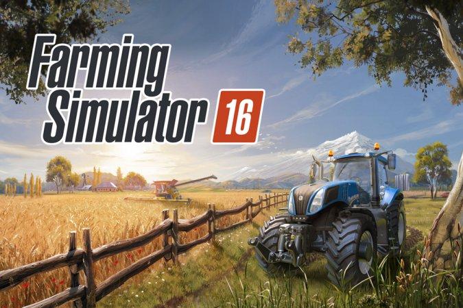 скачать игру фермер симулятор 2014 много денег на андроид скачать бесплатно