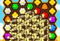 HoneyDay Blitz