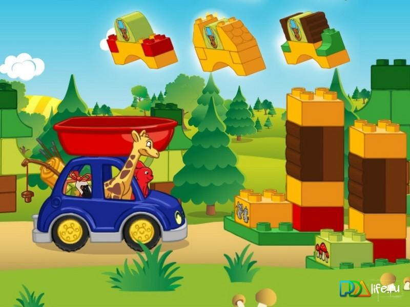 Приложения LEGO® BOOST (apk) бесплатно …