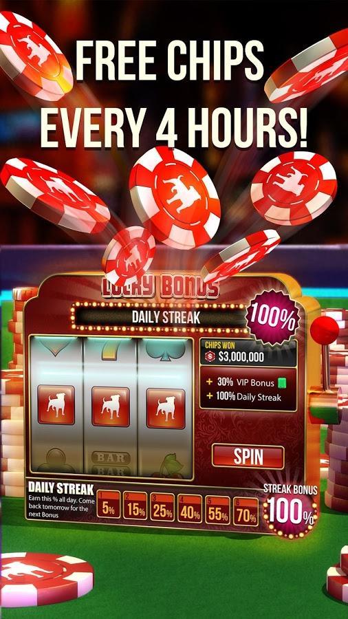 download game texas holdem poker untuk pc