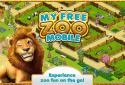 MyFreeZoo Mobile