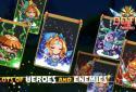 Heroes DotA Defense