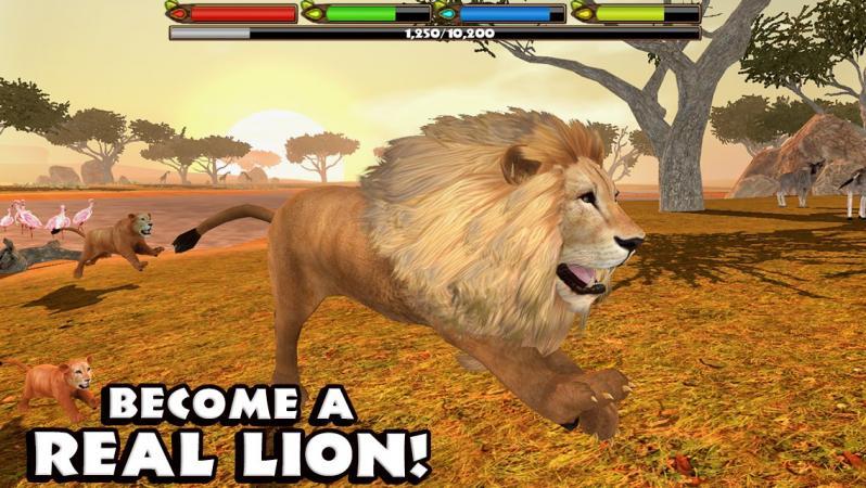 Скачать львов гта сан андреас.