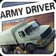 Hill Climb Army Prison Driver