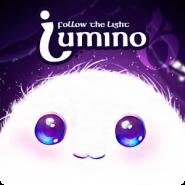 Lumino - follow the light