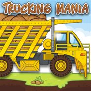 Trucking Mania