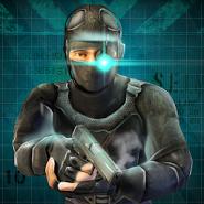 Elite Spy: Assassin Mission