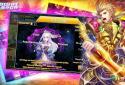 Knight Saga: Sword & Fire