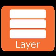 LayerPaint