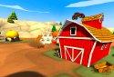 Truck Trials 2: Farm House 4x4