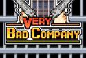 Very Bad Company