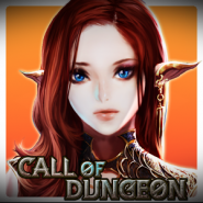 Call Of Dungeon