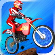 Trail Motocross