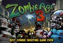 Zombie Age 3: Survival Rules