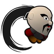 Goro Goro Hero