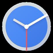 Googlе Часы