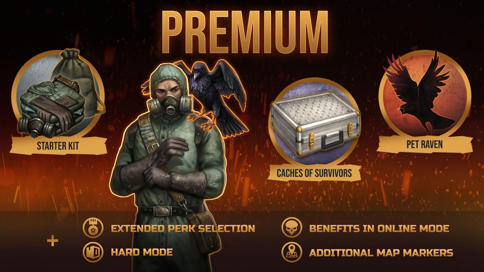 Онлайн игры слотомания