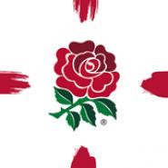 England Rugby Quiz 2015