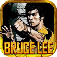 Bruce Lee King Of Kungfu 2015
