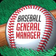 Baseball General Manager 2015