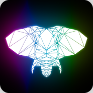 Elephanto Flux
