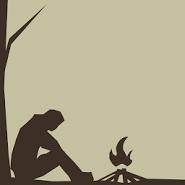 Survive - Wilderness survival