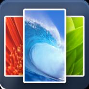 Mobi Art - Обои на Андроид