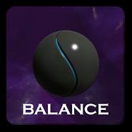 Balance Galaxy - Ball