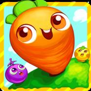 Fruit Legend Crush