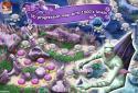 Винкс: Тайна Морской Бездны