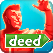 Deed - The Game