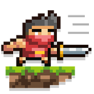 Devious dungeon 2 – noodlecake studios › games.