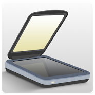 TurboScan: document scanner