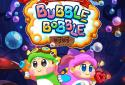 Bubble Bobble for Kakao