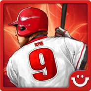 9 Innings: 2015 Pro Baseball