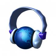 Радио Pro HQ