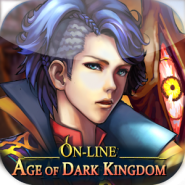 Age Of Dark Kingdom