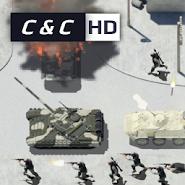 Command & Control (HD)