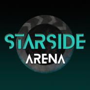 Starside Arena