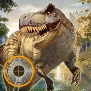 Jurassic Shooter 3D