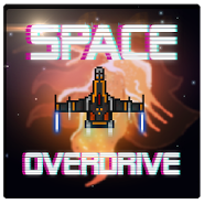 Space Overdrive