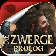 Die Zwerge - Prolog