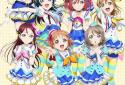 LoveLive! School idol festival