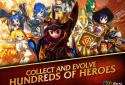 Fantasia Heroes