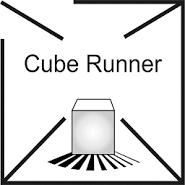 Cube-Runner 3D - Mega fast
