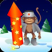 Monkey challenge