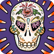 Day of the Dead/Dia de Muertos