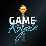 Das Neo Magazin Game Royale